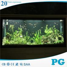 PG 2015 new 4ft fish tank