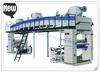 Popular inside powder coating machine