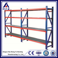 Importing From China Industrial Storage Angle Steel Shelf Support