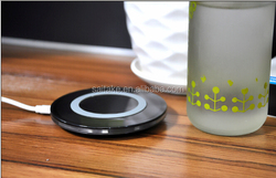 Wireless Charger Cheap qi wireless charger for smart phone