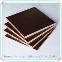 blackboard plywood/a lot of grain/good quality