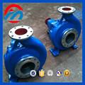 Resistente a la corrosión bombas químicas para ácido