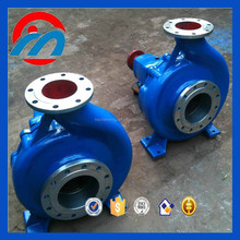 corrosion resistance transfer acid chemical pumps