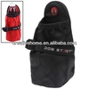 Practical Multi Purpose Kettle Bag Waist Hang Strong Waterproof Water Bottle Holder Bag