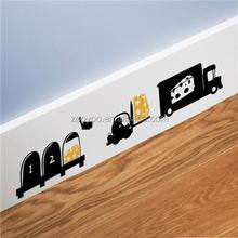 Zooyoo queijo para venda wallpapers atacado decoração papéis de parede para decoração de