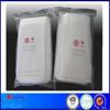 PE plastic drop cover sheet in bags