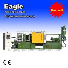 280 Ton Big Brand Eagle High Quality Cold Chamber Aluminium Die Casting Machine