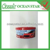 45g incense air fresheners car freshener