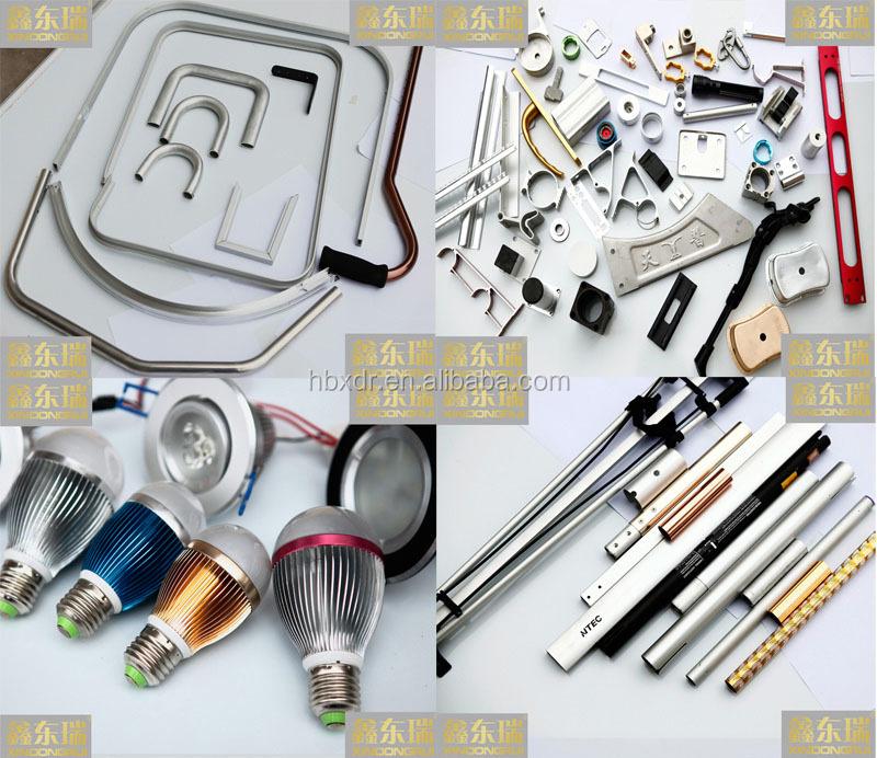 Aluminum -.jpg