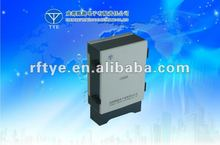 wireless tv UHF/VHF/MMDS transmitter