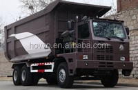 30ton load capacity tipper truck, china manual gear dumper, 6x4 diesel mini dump truck for sale