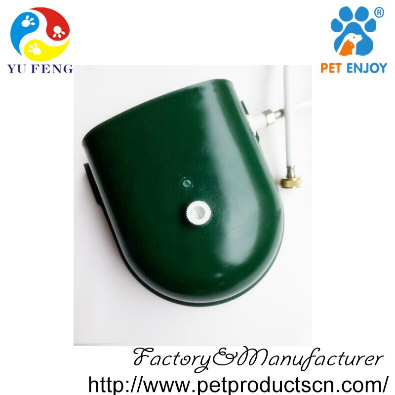 automatic dog water fountain.jpg