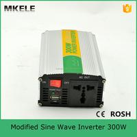 MKM300-482G 300 watt inverter small power inverter,50v to 220v ac inverter,electronic inverter components