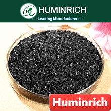 Huminrich Reduced Shipping Cost For All Soils 70% Content Potassium Humate Fertiliser