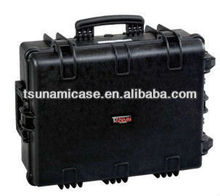 Model 584433 perfect protective case for various equipments transit, industrial, wholesale tool