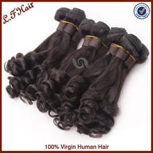 100% Cuticle Hot Sale High Quality Hair Extension,Cheap Wholesale Peruvian Hair Extension