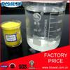 Poly Aluminium Chloride Liquid / PAC Lquid for sewage water treatment