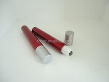 Beauty massager pen Eyes Massage pen