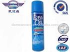 easy velocidade de amido spray