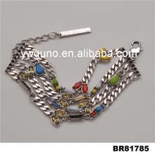alibaba express wholesale chain bracelet for women