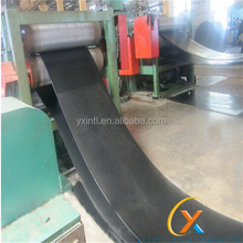 cheap Heat resistant used conveyor belt, Steel cord rubber conveyor belt