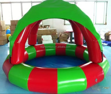 2015 hot inflatable pool,inflatable swimming pool,inflatable adult swimming pool