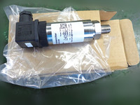 PD401 PRESSURE industrial transducer for refrigeration and air conditioner