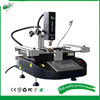 Promotion! Most economical computer repairing tool set BSY-630 bga rework station for mobile motherboard repairing