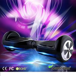 balance board electric skateboard smart electric self balancing scooter, personal vehicle, golf car 2 wheel balancing scooter