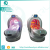 Hottest sell Phototherapy slimming spa equipment for sale