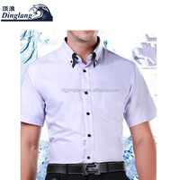 100% cotton mens casual formal polo shirts pictures of casual dress for men models shirts for men