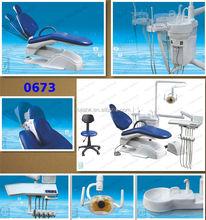 Factory!!!Fujia Dental medical instrument/dental unit/chair