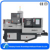 /product-gs/small-scale-precision-cnc-lathe-60035184576.html