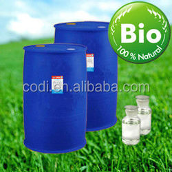 Top quality and Wholesale from factory Sorbitol 70% injection grade