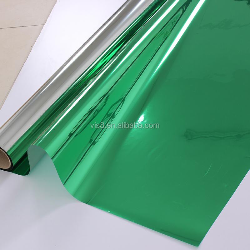 solar uv heat block privacy protect decorative window film. Black Bedroom Furniture Sets. Home Design Ideas