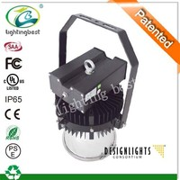 water proof 300w led exterior building lights led projector light