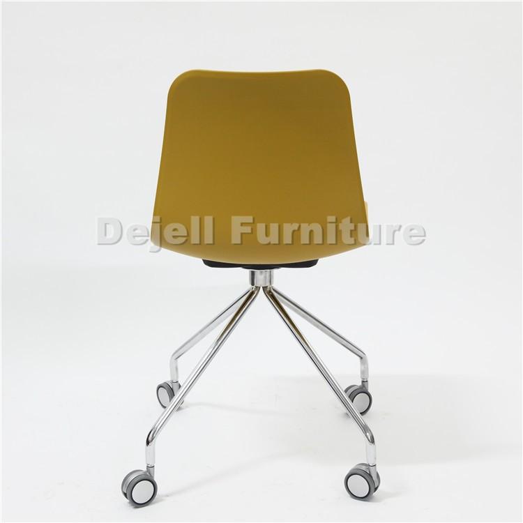 moderne neuesten design red plastic stuhl friseurstuhl. Black Bedroom Furniture Sets. Home Design Ideas