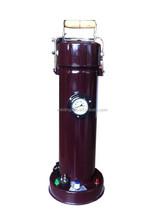 10Kg Portable Electrode dryer Handle Type