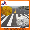 High quality thermoplastic road marking paint