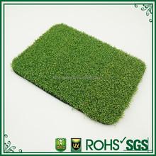 high quality fake grass artificial grass northern ireland