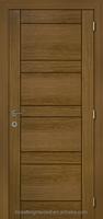 Flush Wooden Indian Main Door Designs