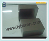 Henan manufacturer MO1 molybdenum plates/High density molybdenum plate with best price/99.95% pure molybdenum alloy sheet