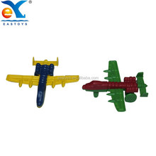 Wholesale Funny ISO Certificated Small Plastic Infant Baby Toy For Kids