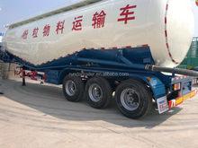 Design top sell 10cbm air compressor bulk cement sealant