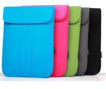 Cheap laptop sleeves/ name brand laptop bags