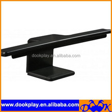 TV Clip Monitor Mount Stand Holder For Sony Playstation4 PS4