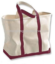 plain canvas tote bags to decorate
