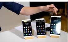 WHOLESALE: Letv Le Max 6.33 inch 4G LTE Phone Snapdragon 810 4GB+128GB/64GB Android 5.0 8 Core 1 3GB+16GB 5.5 inch MTK X10 Dual