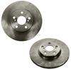 High Quality G3000 Brake Disc Brake Rotor OEM 43512-12710