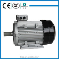 Fully Stocked Factory Suppy 10kw Alternator Motor